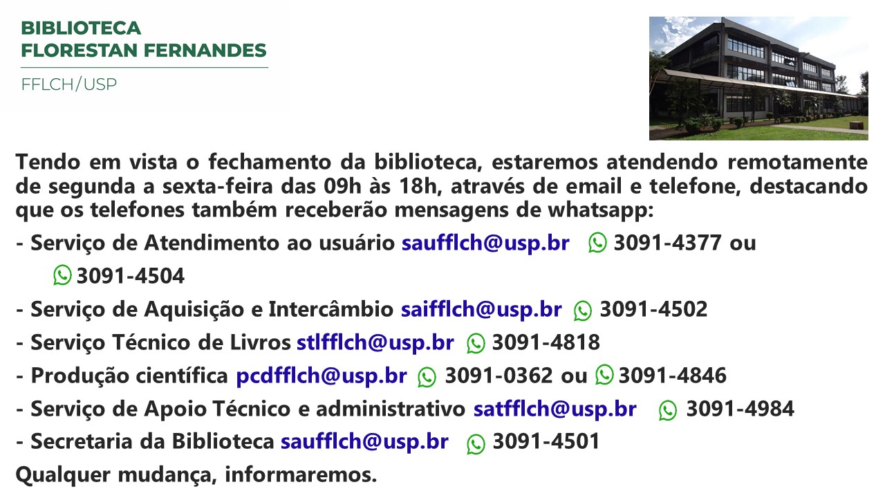 Atendimento remoto_0.jpg