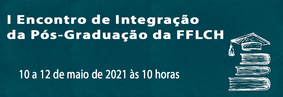 Banner Pós-grad#4.jpg
