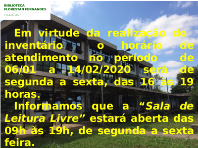 Comunicado_horário_reduzido_0.png
