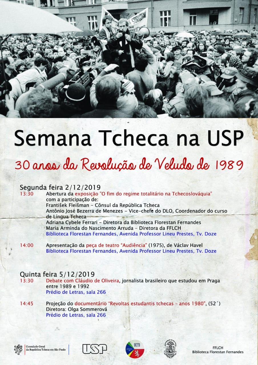 Semana Tcheca_cartaz.jpeg
