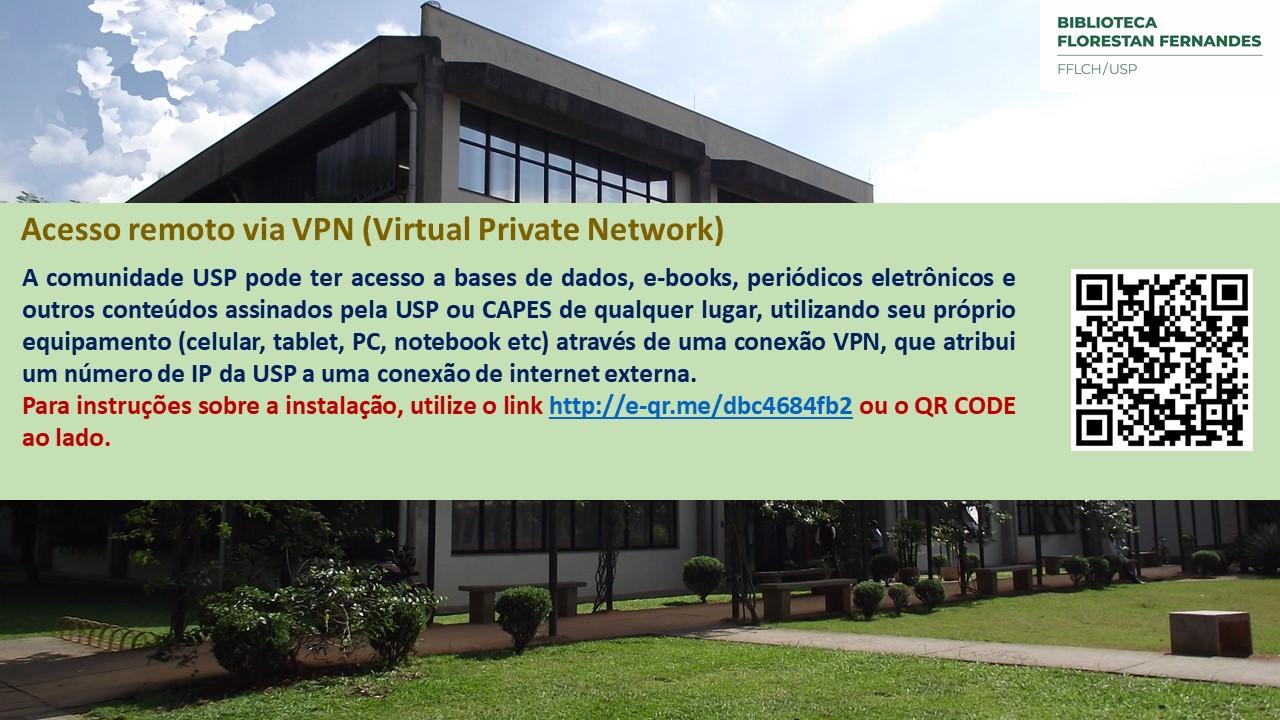 VPN USP.jpg