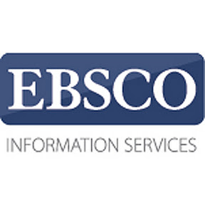 Historical Abstracts with Full Text (EBSCO)