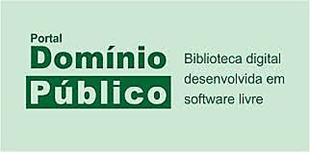Conteúdos online com acesso aberto | Biblioteca Florestan Fernandes